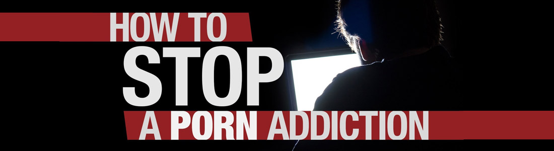 stop-porn-banner
